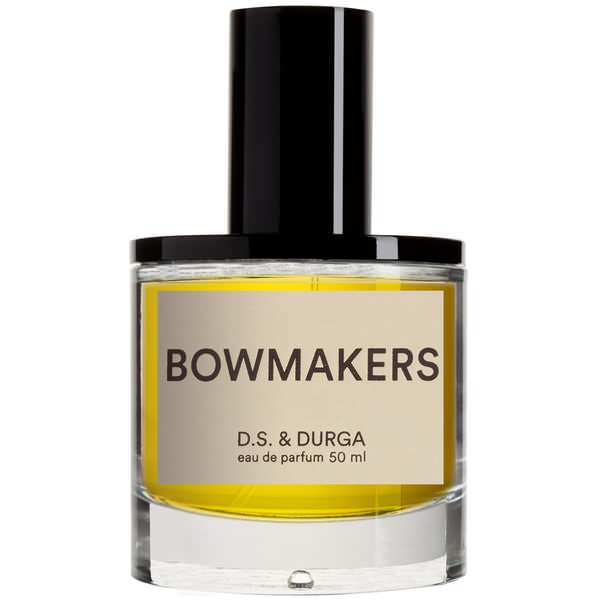 Bowmakers Eau de Parfum