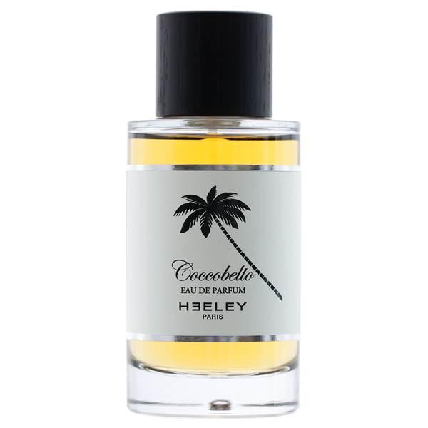 Coccobello Eau de Parfum