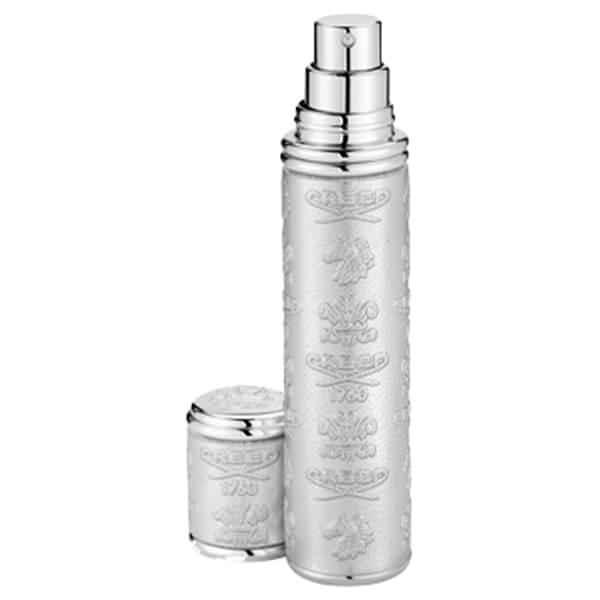 Silver Spray Silver