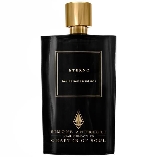 Eterno Extrait de Parfum