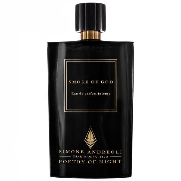 Smoke Of God Eau de Parfum