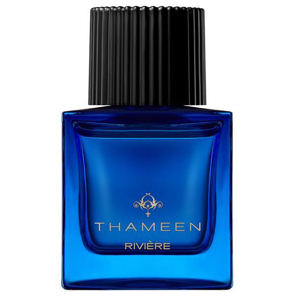 Riviere Extrait de Parfum
