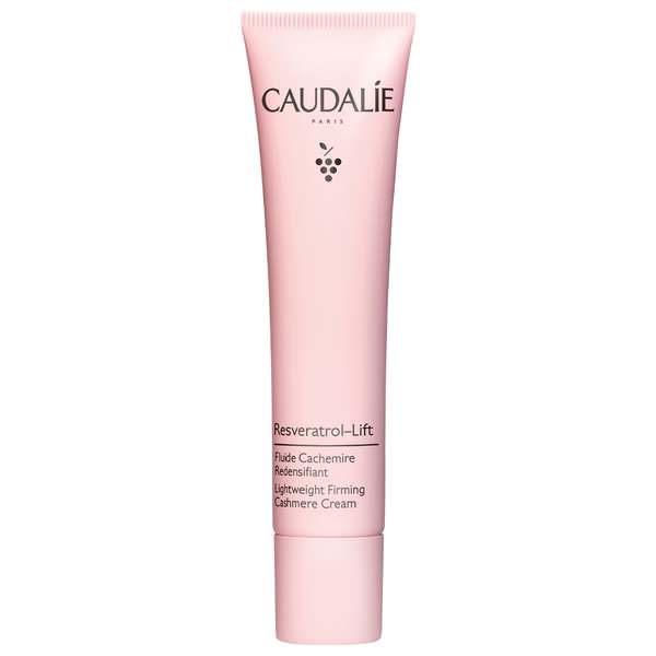 Resveratrol Lift Lightweight Cashmere Cream