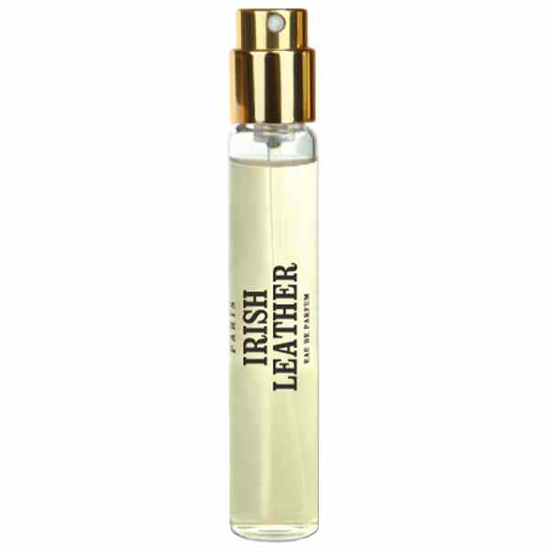 Irish Leather Eau de Parfum Refill