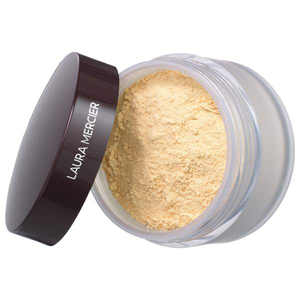Translucent Loose Setting Powder Honey