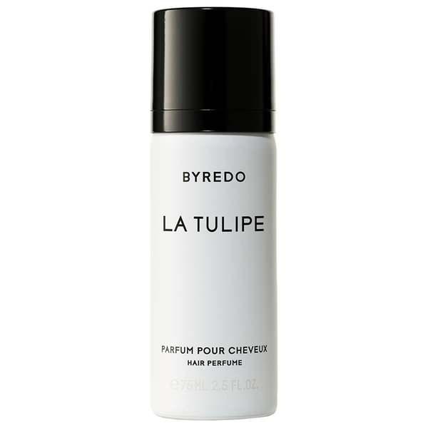 La Tulipe Hair Perfume