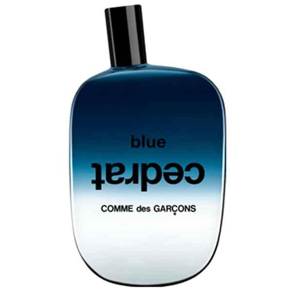 Blue Cedrat Eau de Parfum