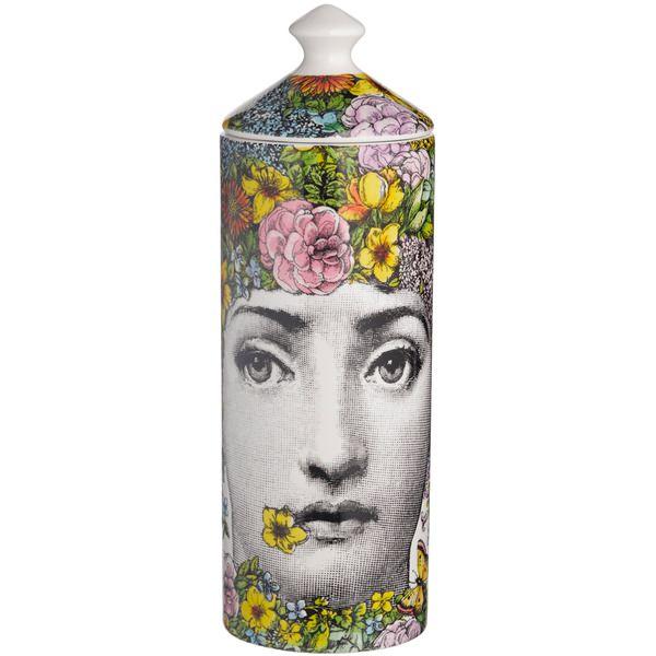 Flora Room Spray