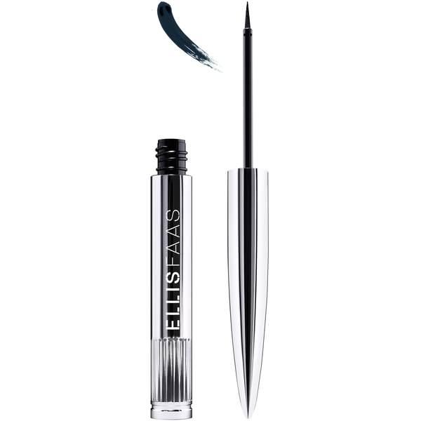 Eyeliner E501 Black
