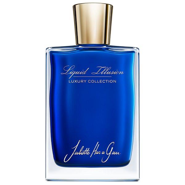 Liquid Illusion Eau de Parfum