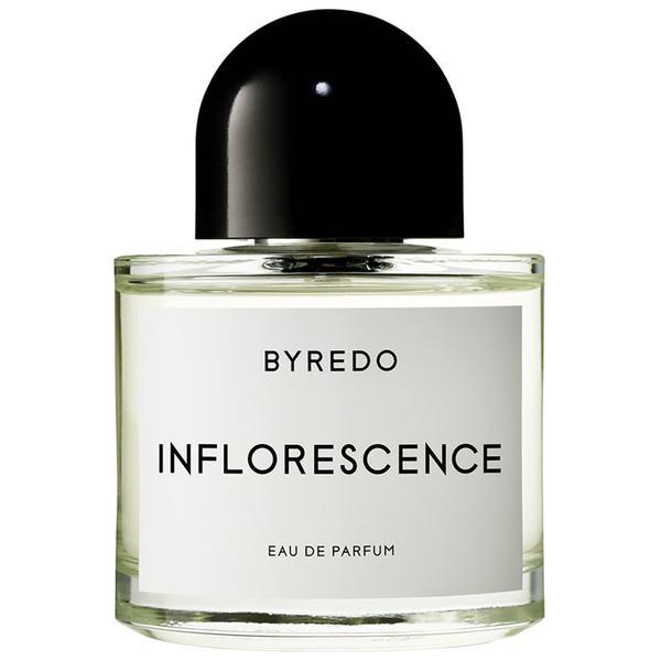 Inflorenscence Eau de Parfum