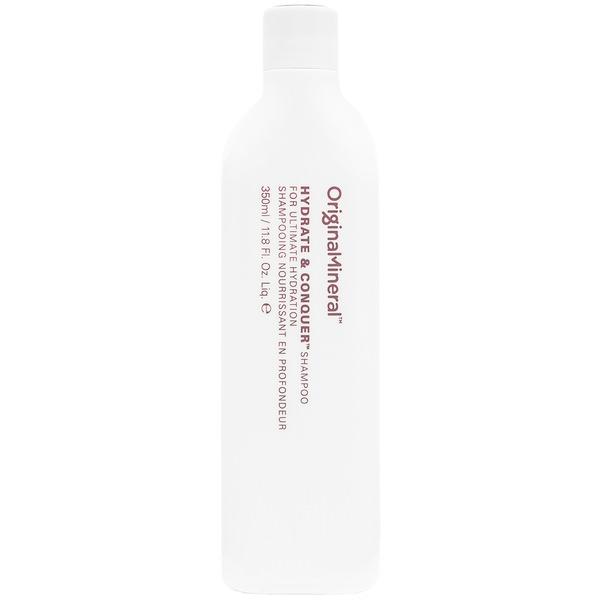 Hydrate & Conquer Shampoo