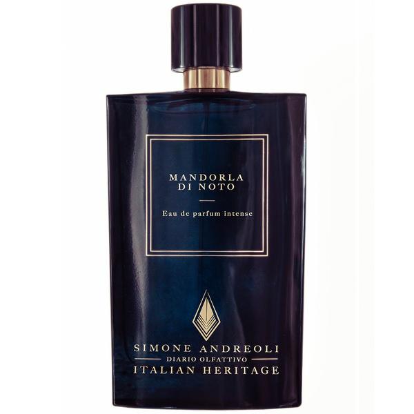 Mandorla Di Noto Eau de Parfum