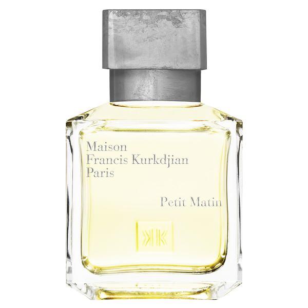 Petit Matin Eau de Parfum