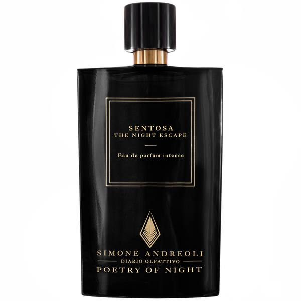 Sentosa The Night Escape Eau de Parfum