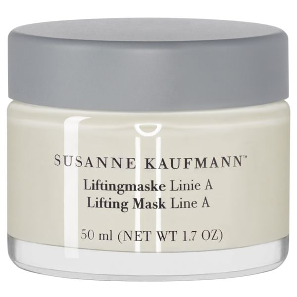 Lifting Mask Line A