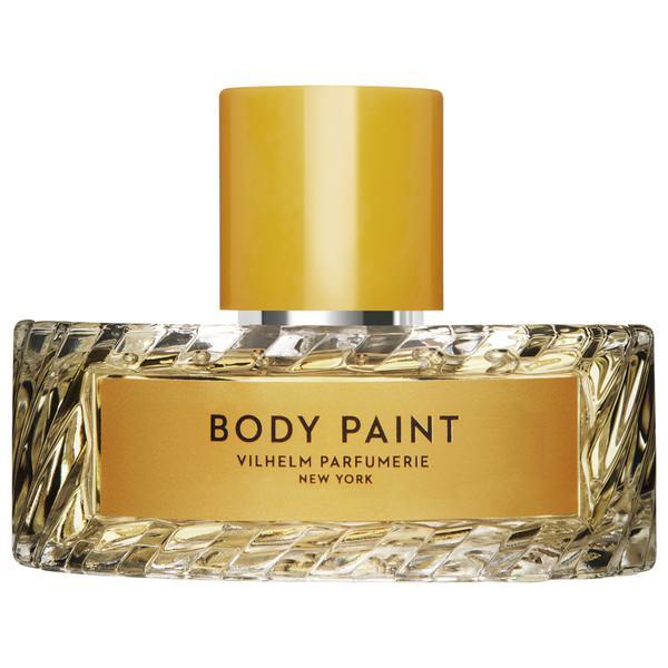 Body Paint Eau de Parfum