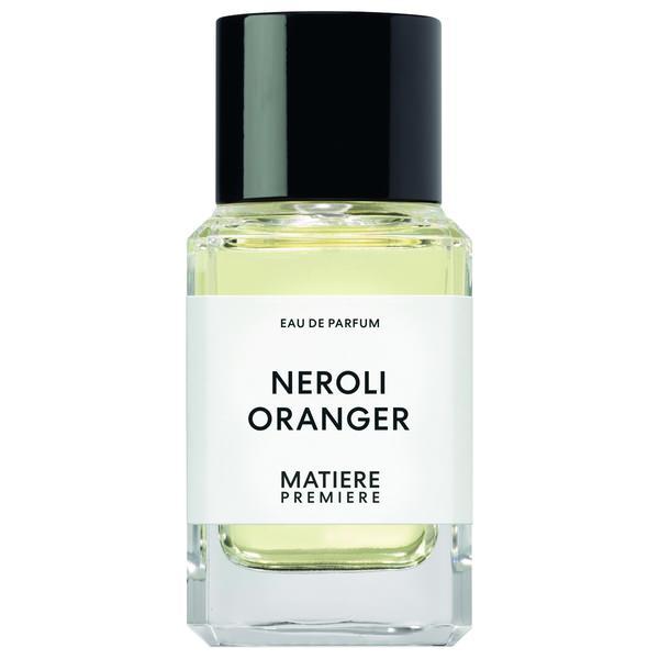 Neroli Oranger Eau de Parfum