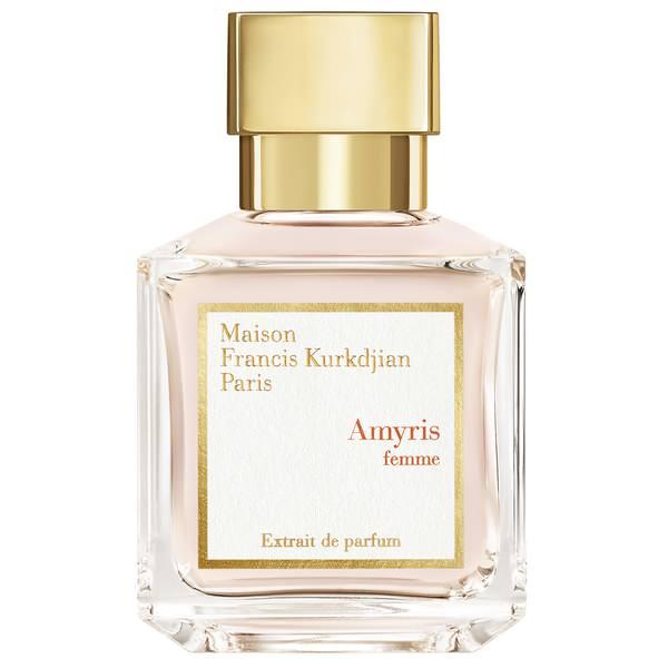 Amyris Femme Extrait de Parfum