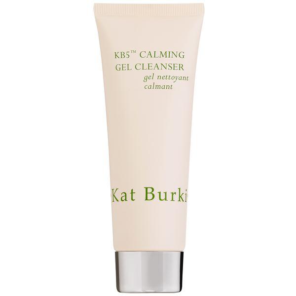 KB5 Calming Gel Cleanser