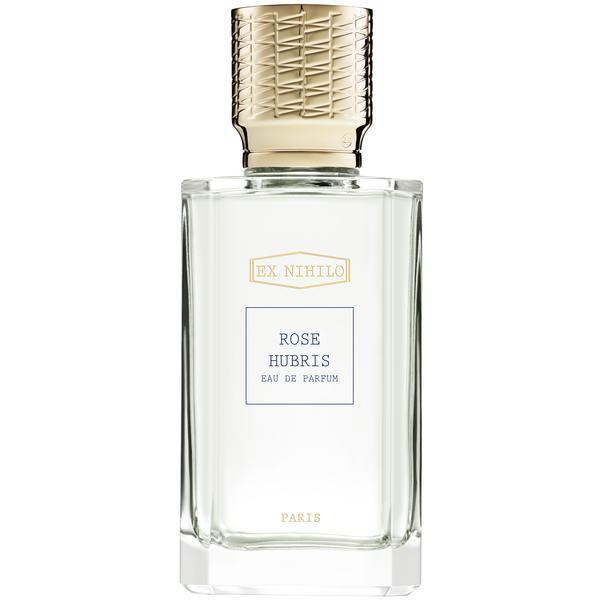 Rose Hubris Eau de Parfum
