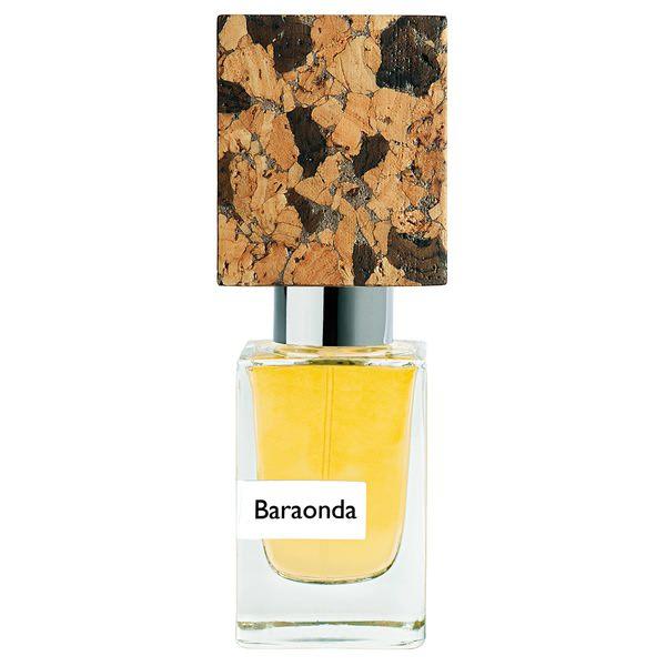 Baraonda