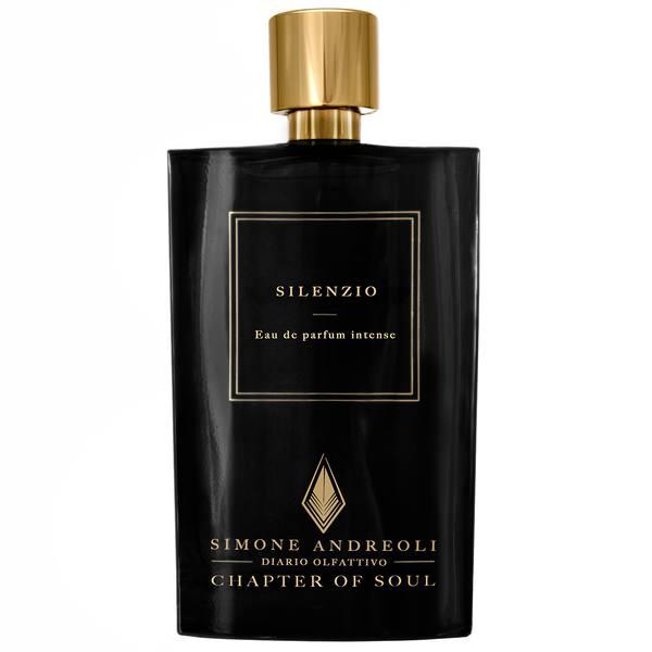 Silenzio Extrait de Parfum
