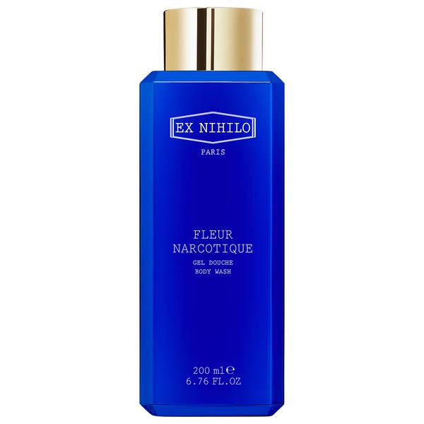 Fleur Narcotique Body Wash