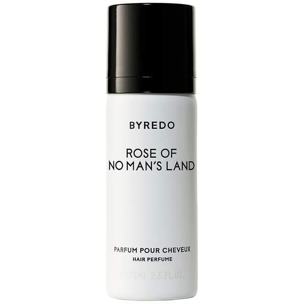 Hair Perfume Rose of No Man's Land