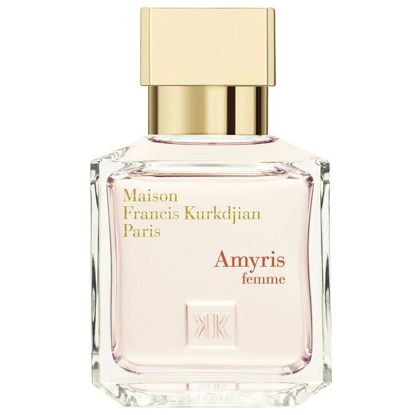 Amyris femme Eau de Parfum