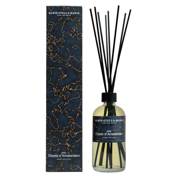 Scent Diffuser Objets d'Amsterdam Limited