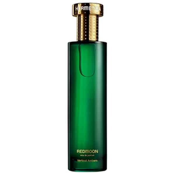 Redmoon Eau de Parfum