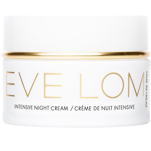 Time Retreat Intensive Night Cream