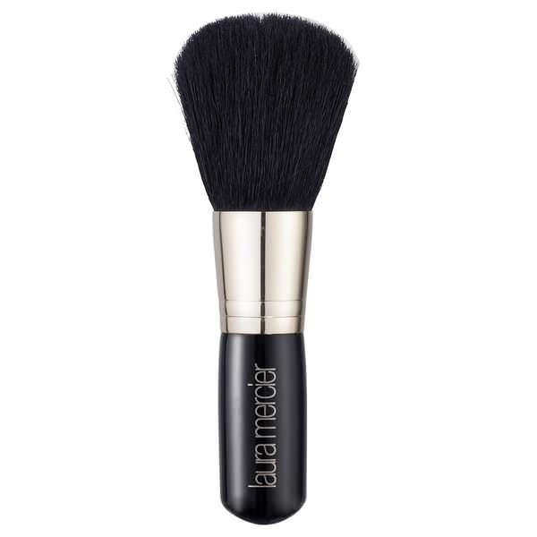 Brush Bronzer