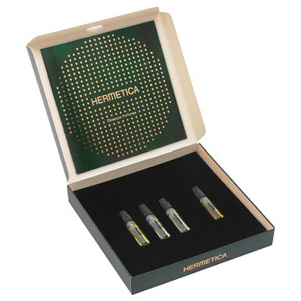 Discovery Kit Emerald Stairways
