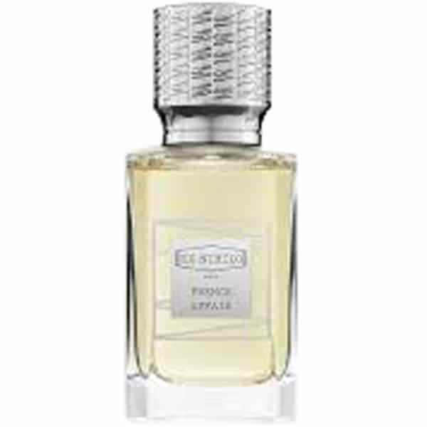 French Affair Eau de Parfum