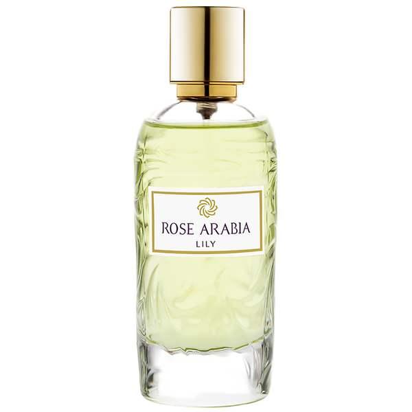 Lily Eau de Parfum