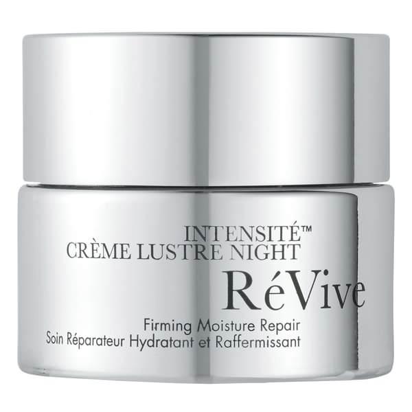INTENSITÉ™ Crème Lustre Night