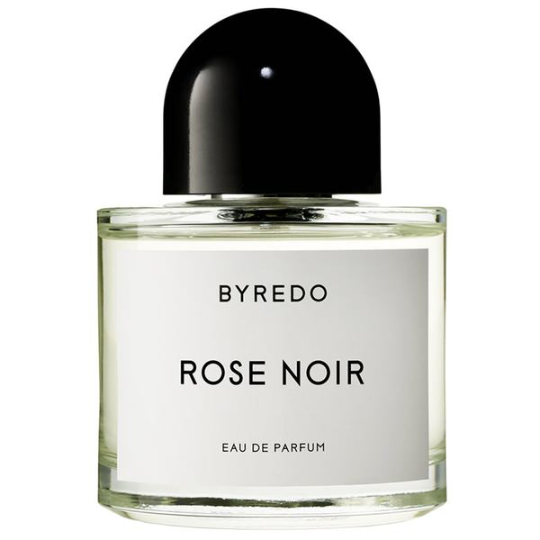 Rose Noir Eau de Parfum
