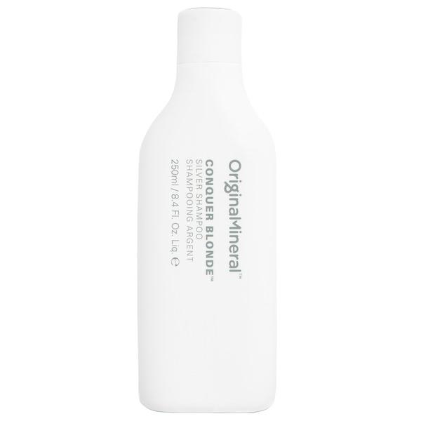 Conquer Blonde Shampoo