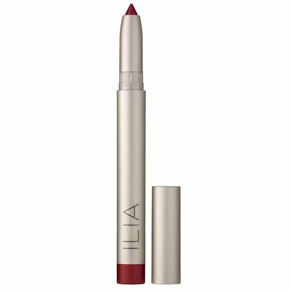 Satin Cream Lip Crayon