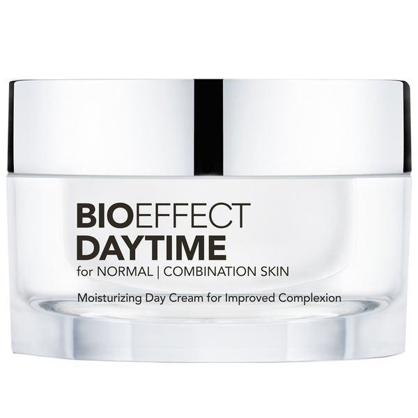 Daytime Moisturizer for Normal Skin