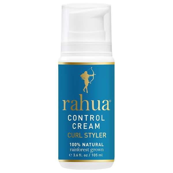 Control Cream Curl Styler
