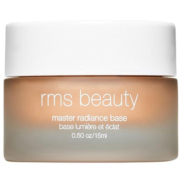 Master Radiance Base
