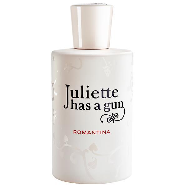 Romantina Eau de Parfum