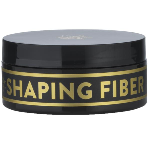 Shaping Fiber
