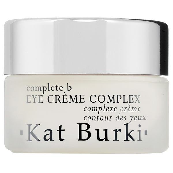 Eye Crème Complex
