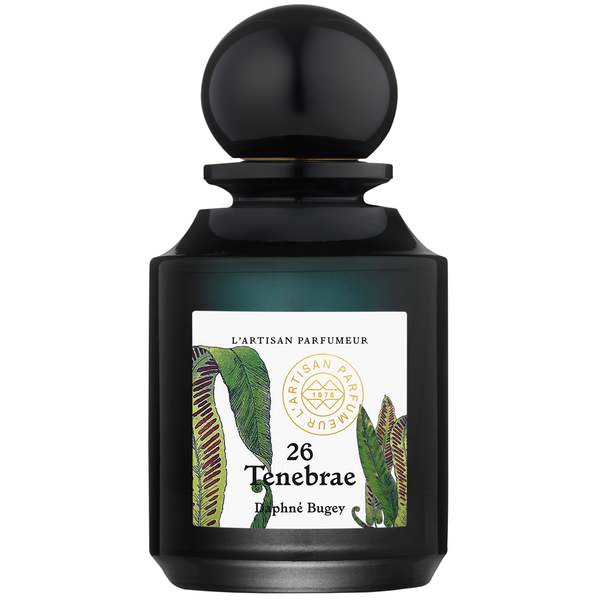 Tenebrae 26 Eau de Parfum