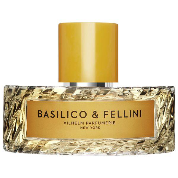 Basilico & Fellini Eau de Parfum