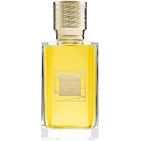 Love Shot Eau de Parfum